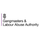 Gangmasters & Labour Authority